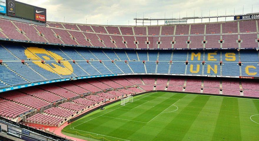 fc-barcelona-camp-nou-stadium-barcelona