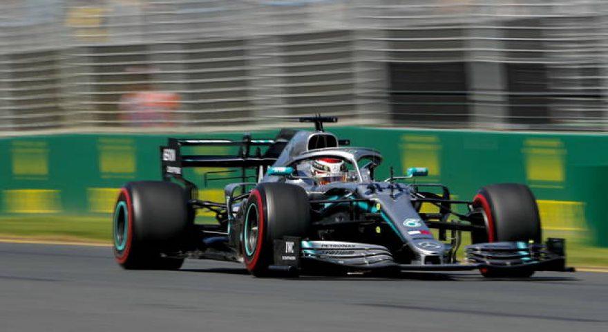 formula-1-2019-australia-libere_05
