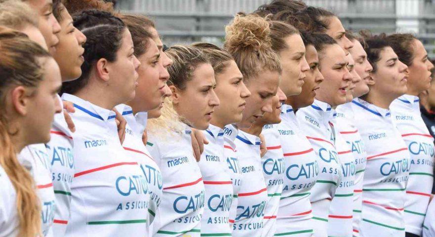 rugby-nazionale-italia-femminile
