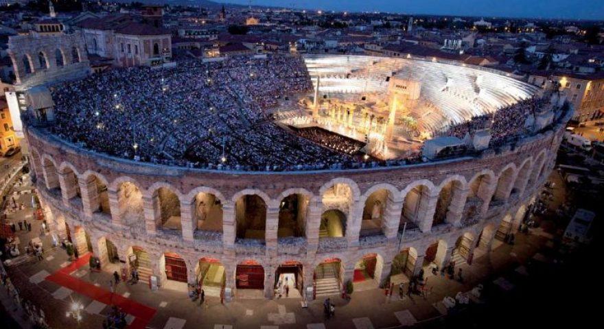 teatro.it-Arena-di-Verona-opera-festival-2020-Foto-Ennevi